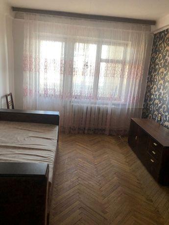 Сдам свою 1к квартиру, Ул. Бульвар Перова 25