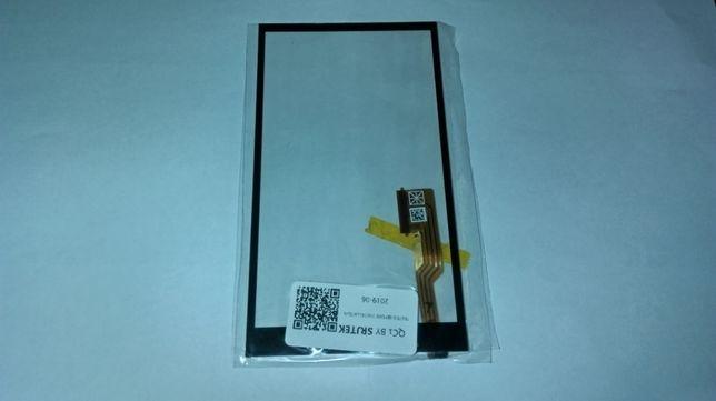 Тачскрин сенсорный экран HTC ONE E8 (350руб.)
