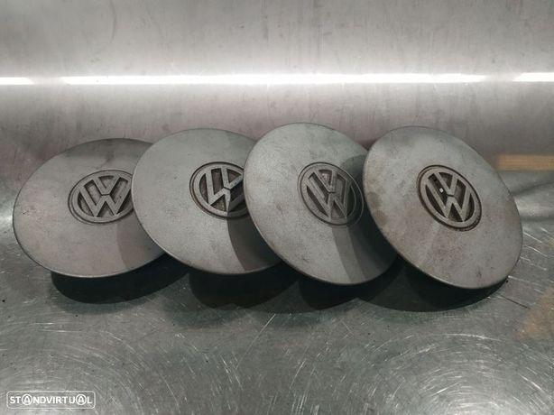 Centro De Jante Volkswagen Polo (6N1)