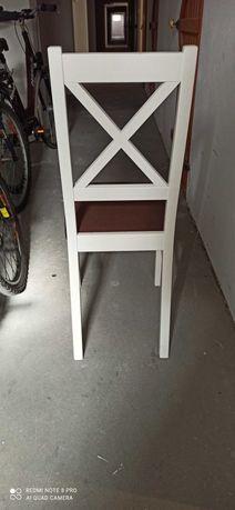 Krzesło drewniane 1szt