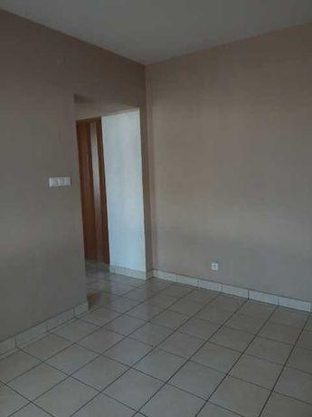 Mieszkanie do wynajęcia 37 m2 bezczynszowe