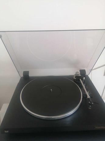 Gramofon Dual CS 503-1