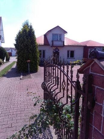 Pokoje,Noclegi dla pracowników z Ukrainy,Mołdawi,Białorusi w -duży dom