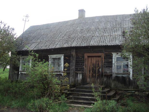 Дом в Литве (EU)