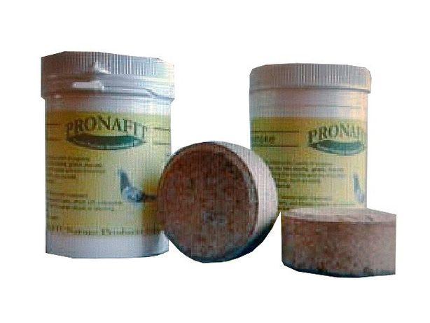 Pronafit bomba insecticida para aviários e aves