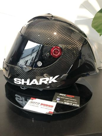 Kask Shark Race-R Pro Gp FIM Racing `XS `S `M `L `XL