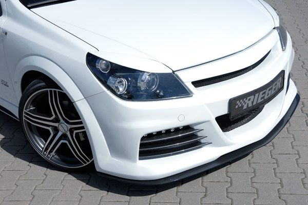 Реснички на фары Opel Astra/Kadett/Omega/Vectra/Opel Vivaro/Опель