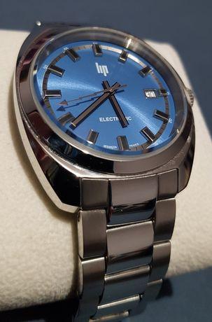 Zegarek LIP G de Gaulle