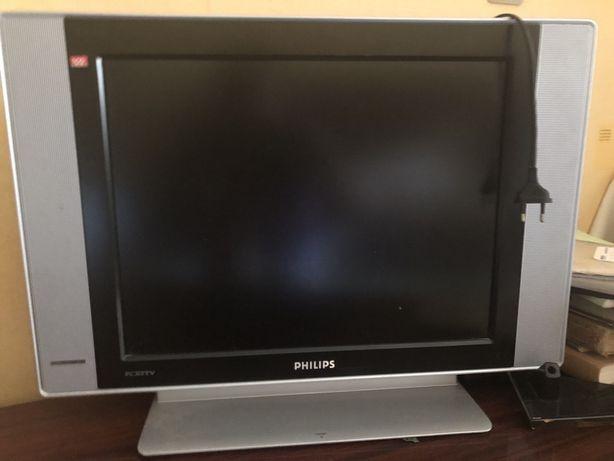 Продам теевизор Philips модель 20PF4121/58