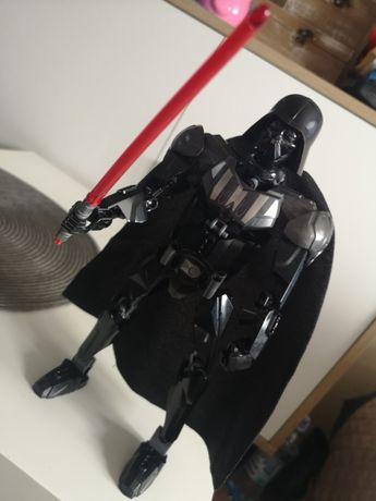 Figurka Darth Vader Lego