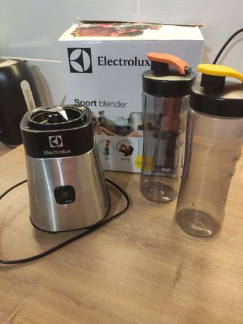 Blender Elektrolux 300W
