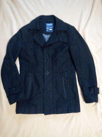 Пальто-піджак для чоловіка