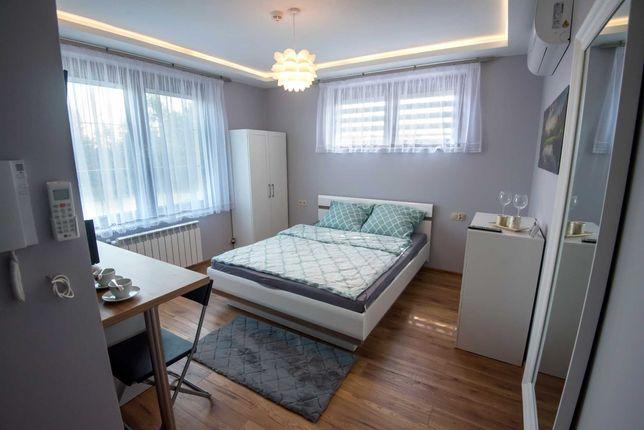 Apartament- kawalerka w Sandomierzu