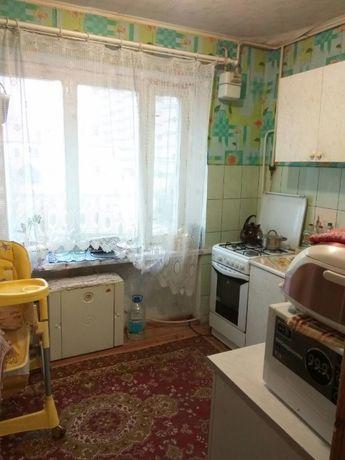 Продаётся 2-х ком.кв. в центре города Сватово Луганской обл.