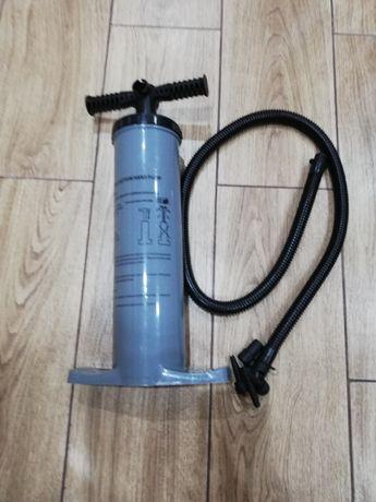 Bomba de ar/air pump