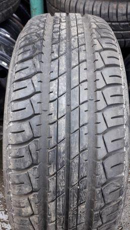 Продам літні шини (летнюю резину) 195/60r15 Dunlop Sp Sport 200E