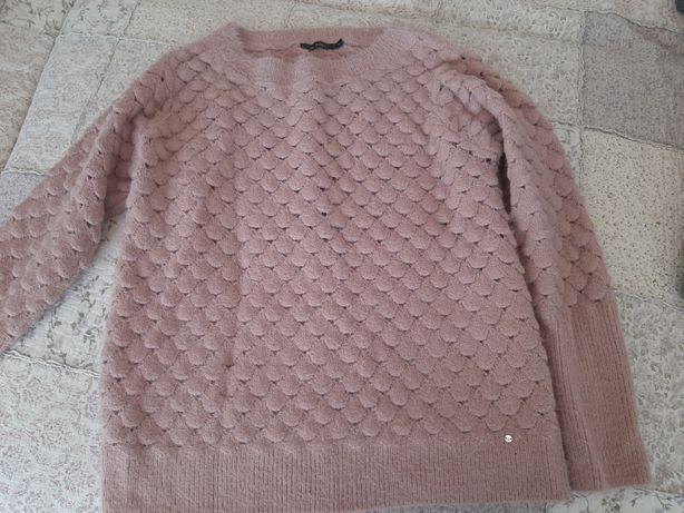 Sweter Monnari rozmiar Xl