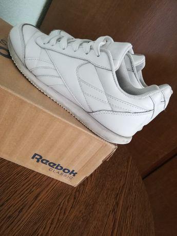 Sprzedam buty markowe Reebok