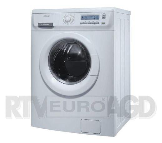 Sprzedam pralkę Electrolux EWF10771W z uszkodzonym programatorem