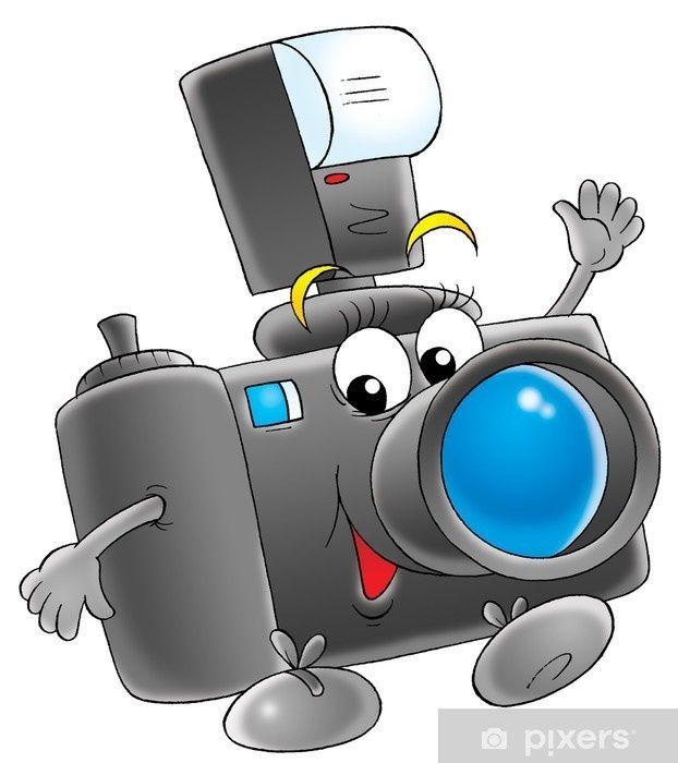 Reparo/Limpo objectivas e máquinas fotográficas