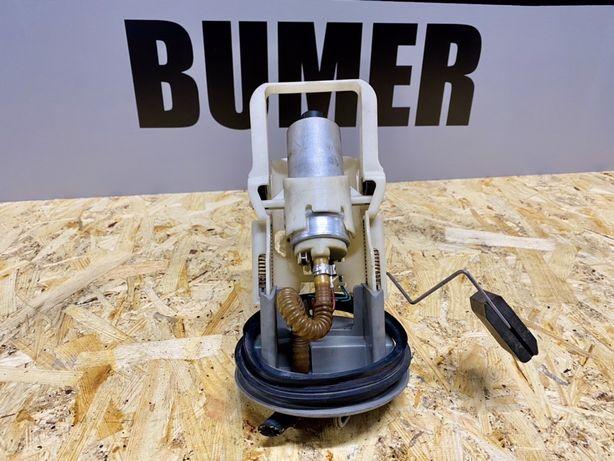 Бензонасос Бмв Е46 топливный насос 1183780 бензин Bmw E46 Разборка