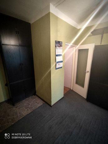 Biuro do wynajęcia Centrum Woli Tanio tylko 800 ZL Z VAT