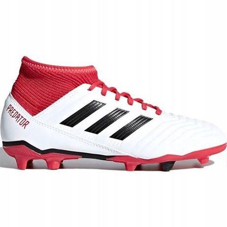 Adidas CF9011 nr 38 2/3
