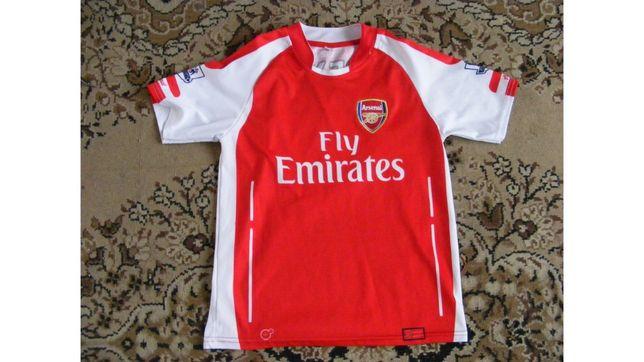 Koszulka Arsenal London