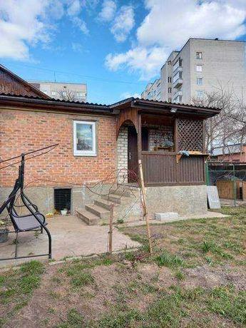 Уютная часть дома в районе Рокоссовского (Код: 529315 Э)