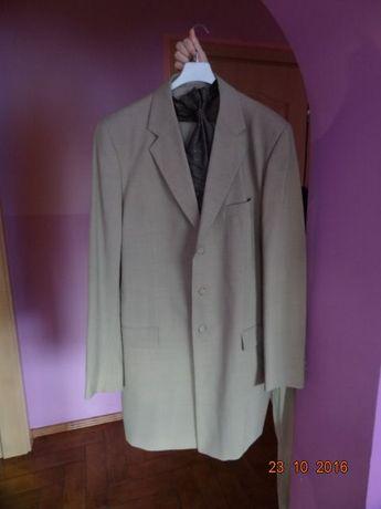 Garnitur Sunset Suit jak nowy, stan idealny