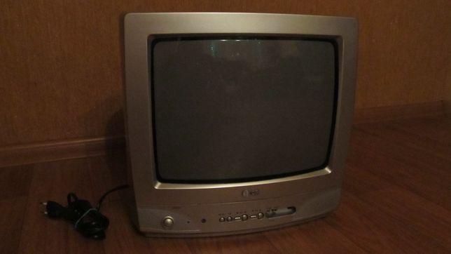 Телевизор LG и Samsung
