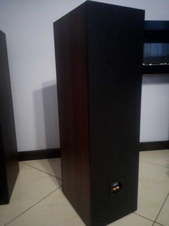 Stx f360n kolumny podłogowe