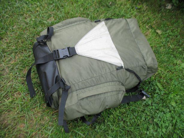 Sprzedam plecak górski na wyprawy Millet