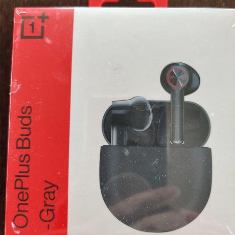 Sprzedam NOWY słuchawki OnePlus Buds.