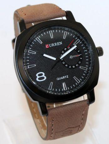 Zegarek męski, elegancki, możliwość wysyłki