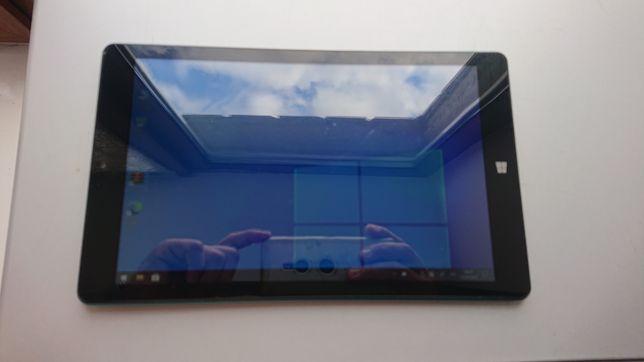 Пмодам планшет NuVision (windows)