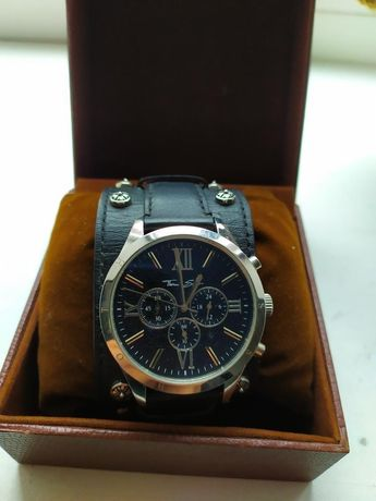 Thomas Sabo часы
