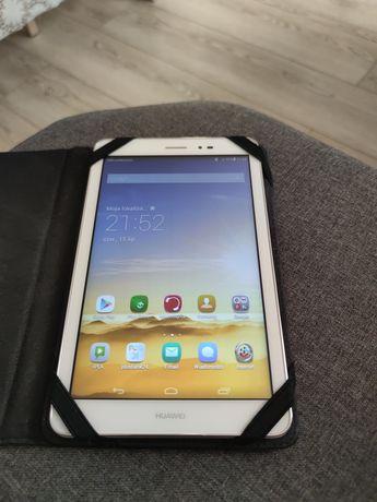 Tablet Huawei MediaPad T1 8.0 PRO