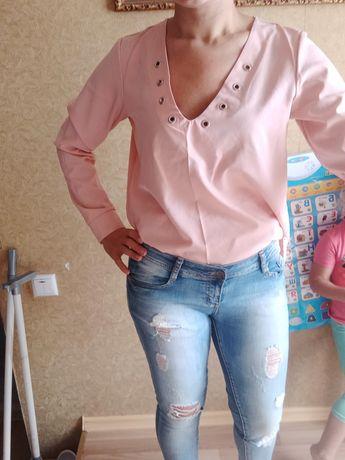 Штаны,джинсы, лосины