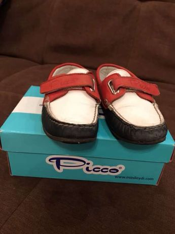 Продам детские туфельки для мальчика