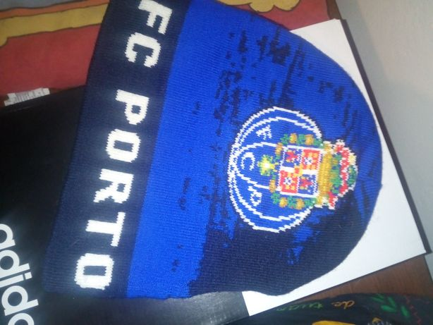 Gorro do F.C.Porto