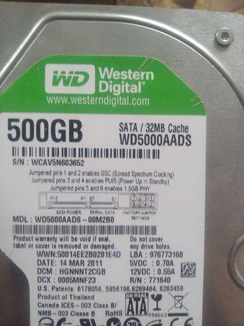 Видеокарта,ОЗУ, жесткий диск