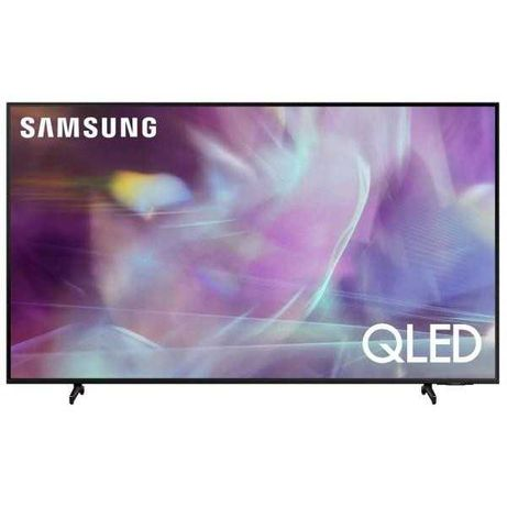 Наличие!Телевизор SAMSUNG 55Q60A 4K Ultra HD Smart TV