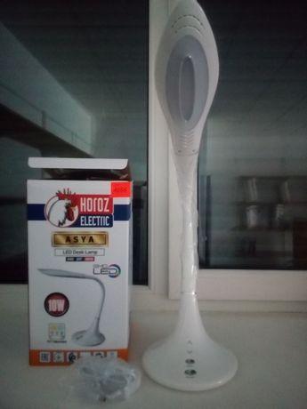 Настільна лампа ASYA