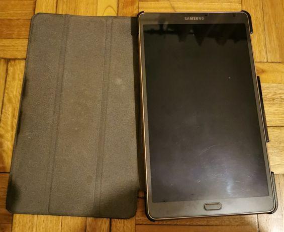 Vendo Samsung Galaxy Tab S 8.4