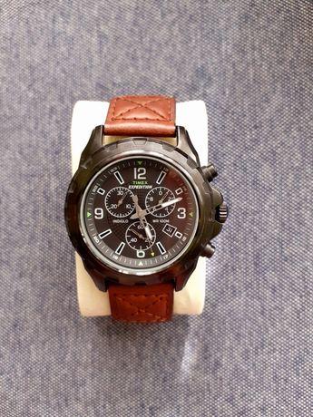 Zegarek męski Timex