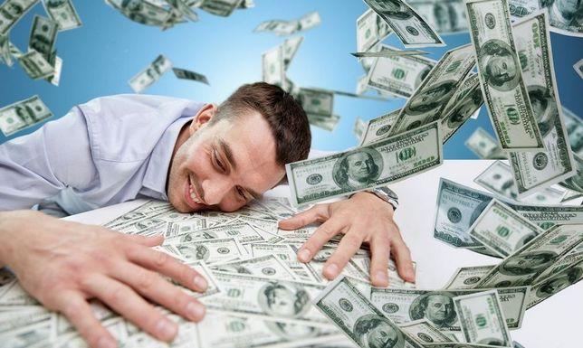 Pożyczki krótkoterminowe !! Kredyty!! Szybka kasa od ręki!!