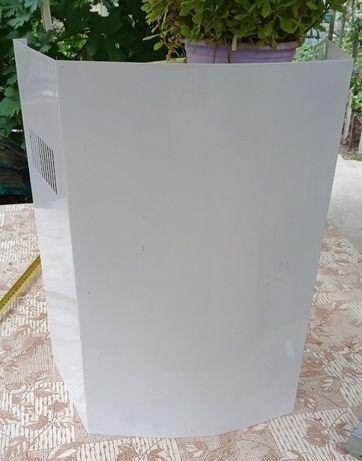 Короб, кожух для техники для дома