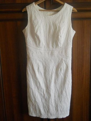 Sukienka rozm.38-40