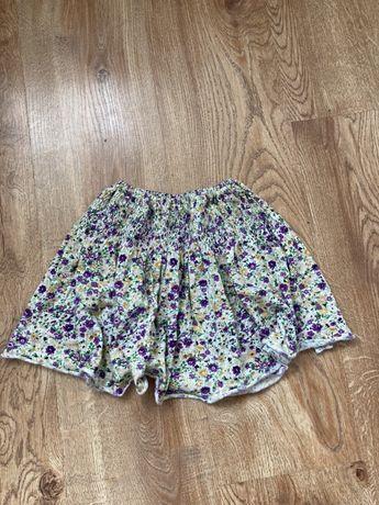 Spodniczka dla dziewczynki